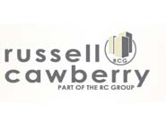 Client: Russell Cawberry