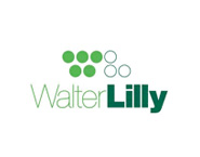 Walter Lilly
