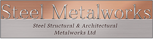 Steel Metalworks